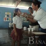 BANASA CONTRIBUYE CON LA SEGURIDAD ALIMENTARIA Y NUTRICIONAL DE GUATEMALA Y CON LOS OBJETIVOS DE DESARROLLO DEL MILENIO