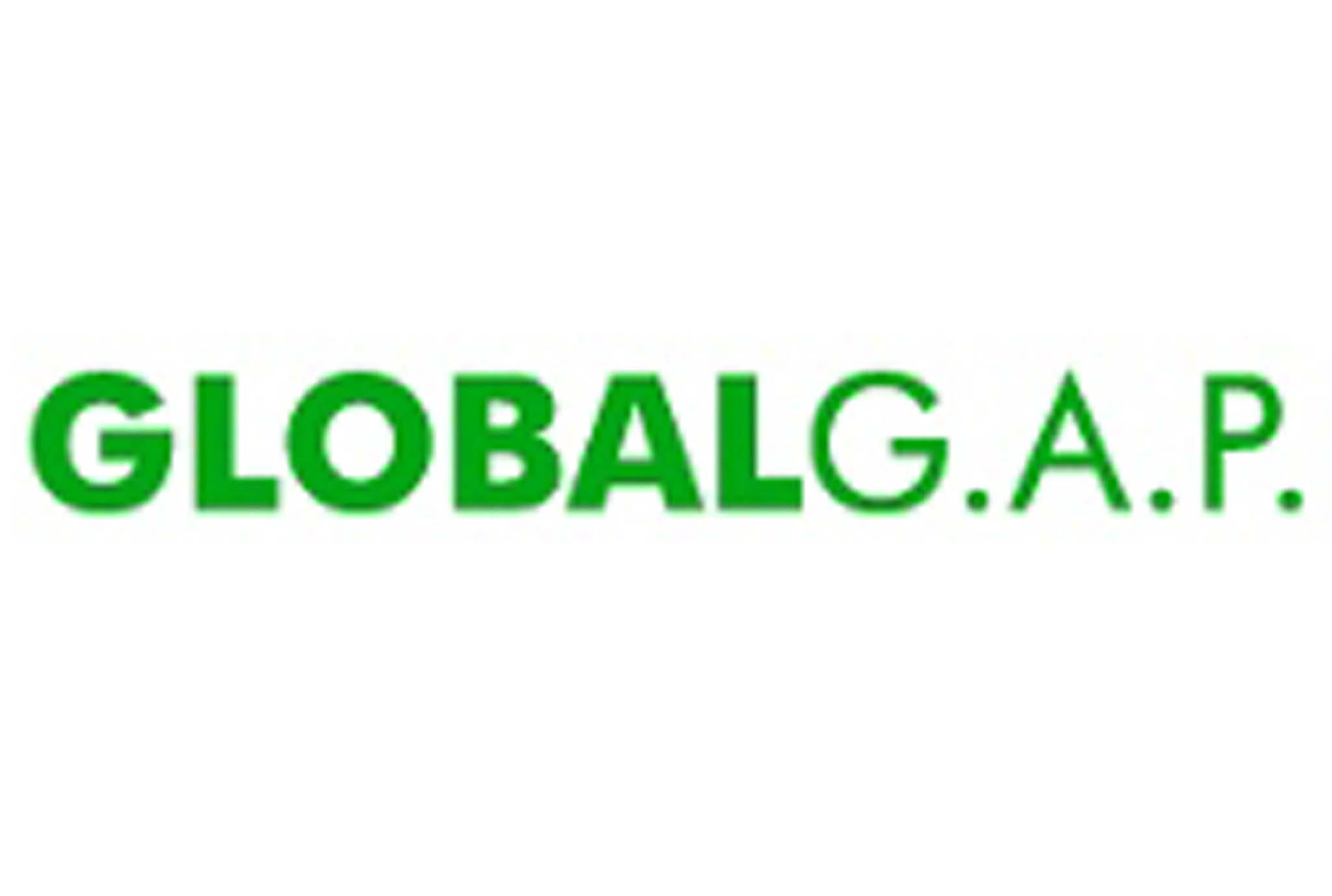 FINCAS DE BANANERA NACIONAL, S.A. RECIBEN CERTIFICADO GLOBAL GAP