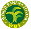 World-Banana-Forum