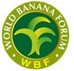 World-Banana-Forum